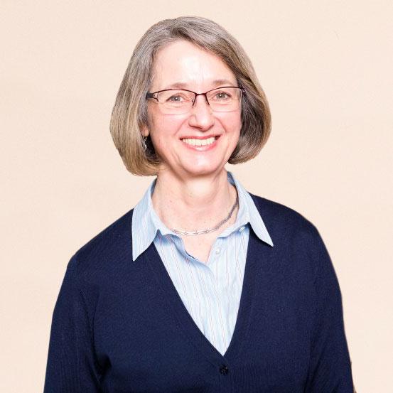 ANNE KNOOP